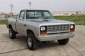 1985 Dodge Truck Wiring Harness - Trusted Wiring Diagram 1985 Dodge Ram 1984 Dodge Ram Pictures Picture Pickup Wiring Diagram Detailed Schematics Truck Harness Trusted Wgons Vans Brochure D100 For Free 1600 4speed 4x4 Ramcharger With A 59 L Cummins Engine Swap Depot W300 For Sale Classiccarscom Cc1144641 Wire Center 2002 Ford F150 250 Royal Se Stkr5950 Augator