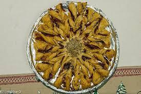 une marguerite en cuisine recette de marguerite apéro