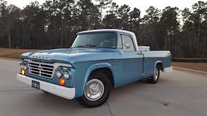 1964 Dodge D100 Sweptline – TEXAS TRUCKS & CLASSICS 1970 Dodge D100 Pickup F1511 Denver 2016 1966 For Sale Classiccarscom Cc1124501 66 Adrenaline Capsules Trucks Trucks 2019 Ram 1500 Laramie In Franklin In Indianapolis Curbside Classic A Big Basic Bruiser Of Truck With Slant Six Barstow California Usa August 15 2018 Vintage At Limelite66 Pinterest Cc1094122 Old Gatlinburg Tennessee March 25 1964 Cc2773 20180430_133244 Carolinadirect Auto Sales