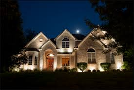awesome exterior wall washer lights 42 about remodel exterior wall