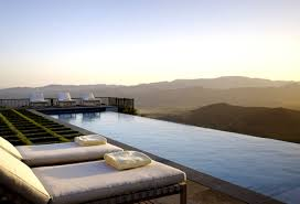 100 Infinity Swimming Pools Wallpapers Book