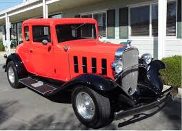 1932 Chevrolet 5 Window Coupe Rod Street Trucks Custom Rat Rmodel Ashow Truck 1935 Chevrolet 1932 1928 Vintage Ford Classic Coupe Gateway Cars 26sct Pickup Classics For Sale On Autotrader Chevy 2 Door Sedan Chevroletpickup19336jpg 1024768 32 Chev Pinterest Roadster Auto Ford And Bangshiftcom Genuine Steel Three Window Project 5 1951 Tudor Hot Network Martz Chassis Sale The Hamb