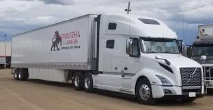 Pantera Carriers Ltd - Opening Hours - 12455 153rd Street NW ... Freightliner Expeditorhshot Trucks For Sale Careers Jas Expited Trucking Llc Ohio Supreme Court Asked To Reconsider Decision In Panther Ii V About Us Dick Jones Truck Driver Detention Pay Dat Start Company 2018 Using Business Line Of Credit My Grow Your Fleet Successfully What You Need Know Quality Co Illinois State Representative Cd Davidsmeyer Project Rosenbauer America Fire Emergency Response Vehicles Premium Pantherpremium Twitter Best Image Kusaboshicom Expited Trucking To Sponsor Vinnie Millers Xfinity