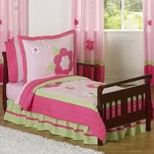 Doc Mcstuffins Toddler Bed Set by Girls Toddler Bedding You U0027ll Love Wayfair