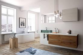 beispiel badezimmer badezimmer zimmer küche