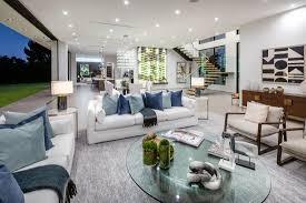 100 Internal Design Of House Nyitott Koncepci Falak Nlkli Kapcsolat A Kerttel In 2019