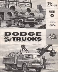 1955 Dodge 2 ¾ Ton Model R Truck Brochure A 1955 Dodge Bought For Work And Rebuilt As A Brothers Tribute Charlie Tachdjian Truck Pomona Swap Meet 22 Dodges Plymouth Hot Rod Network Short Bed 12 Ton With 1974 318 Engine Rat Gasser Mopar My Youtube 55do2565c Desert Valley Auto Parts Pete Stephens Flickr Indoor Car Covers Formfit Weathertech