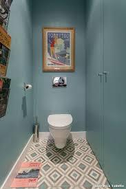idee toilette deco meilleures images d inspiration pour votre