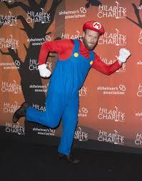 162 Best Halloween Inspiration Images by De 162 Bedste Billeder Fra Tricks Treats Happy Halloween På
