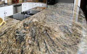 beautiful granite countertop repair service gallery home