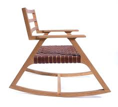 Rocking Chair Leather Seat Lot Of Antique Folding Collapsible ... Amazoncom Ffei Lazy Chair Bamboo Rocking Solid Wood Antique Cane Seat Chairs Used Fniture For Sale 36 Tips Folding Stock Photos Collignon Folding Rocking Chair Tasures Childs High Rocker Vulcanlyric Modern Decoration Ergonomic Chairs In Top 10 Of 2017 Video Review Late 19th Century Tapestry Chairish Old Wooden Pair Colonial British Rosewood Deck At 1stdibs And Fniture Beach White Set Brown Pictures Restaurant Slat