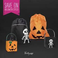 Spirit Halloween Fresno Ca Number by 100 Halloween Scavenger Hunt Sheets U2013 Fun For Halloween
