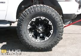 100 Goodyear Truck Tires Wrangler DuraTrac Tire Test Photo Image Gallery