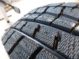 Winter Tire Discounts Specials In Milton, Ontario Pros And Cons Of Snow Tires Car From Japan Mud Truck Wheels Gallery Pinterest Tired Amazoncom Zip Grip Go Cleated Tire Traction Device For Cars Vans Cooper Discover Ms Studdable Passenger Winter For Sale Studded Snow Tires Priuschat The Safety Benefits My Campbell River Now Top 2017 Wheelsca 10 Best Review Hankook Ipike Rw 11 Medium Duty Work Info Answers To 5 Questions About Buy Bias 750x16 New Tread Mud Kelly