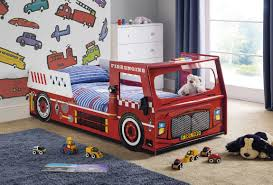 Kids & Teens Bed / Furniture Store In Leicester | World Of Furniture Firetruck Loft Bedbirthday Present Youtube Fire Truck Twin Kids Bed Kids Fniture In Los Angeles Fire Truck Engine Videos Station Compilation Design Excellent Firefighter Toddler Car Configurable Bedroom Set Girl Bunk Beds Looking For Bed Cheap Find Deals On Line At Themed Software Help Plastic Step 2 New Trundle Standard Single Size Hellodeals Dream Factory A Bag Comforter Setblue Walmartcom Keezi Table Chair Nextfniture Buy Now Kids Fire Engine Frame Children Red Boys