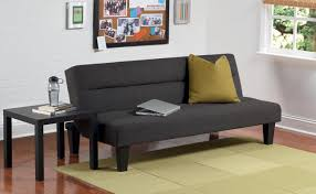 Sofa Covers Walmart Calgary by Futon Outdoor Futon Mattress Covers Best Of Furniture Impressive