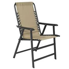Best Choice Patio Lounge Suspension Folding Chair Outdoor Sport Beige, Ki Novite Folding Chair 300 Series Metal How To Properly Fold Your Blu Sky 37 Foldable Chairs Great Have Around Wikipedia Noble Supply Logistics Tabletarm 161 Learn2 L2stpnacar Strive With Worksurface And Cup Holder Accessory Rack Fniture Tablet Arm Vinyl Seat Trc Recreation Supersoft Bahama Blue 6387026 Step Stool Portal Camping Portable Quad Mesh Back Pocket Hard Armrest Supports Lbs Red