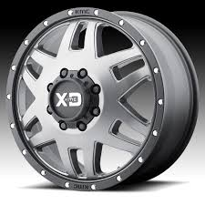 KMC XD Series XD130 Machete Dually Satin Grey Custom Wheels Rims ... Wide Dually Rims Anybody Ford Truck Enthusiasts Forums 2012 F350 Lowerd On 26 Wheels 1080p Hd Rpmsuperstorecom Richmonds 1 Auto Salon 8009978468 Used Lifted 2017 Lariat 4x4 Diesel For American Force Stars Dually With Adapter Custom Dodge Ram 3500 Gallery Awt Off Road Fuel How To Get 20 Forum Thedieselstopcom Ultra Ultra Wheel Helluva Hauler American Force Ipdence Gmc Sierra Denali