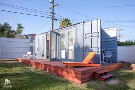 100 Homes From Shipping Containers For Sale Curbed On Twitter 5 Shipping Container Homes You Can Order Right