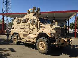 Clovis Has An MRAP. Is That OK With You? | Valley Public Radio Mrap Cougar 4x4 Noose Fib Edition Addon Gta5modscom Militarycom Okosh Matv Wikipedia Asian Defence News Panus New Phantom 380x1 44 Armored Cars Ukrainian Armor Varta 21st Century Arms Race Clovis Has An Is That Ok With You Valley Public Radio Pidiong San Juan Mine Resistant Ambush Procted Vehicle Watershed News City Of Redlands Pds New Mrap Zombiepedia Fandom Powered By Wikia Top 14 Police Departments Free Draws Criticism Manuals Western Rifle Shooters Association