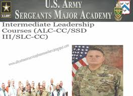 Army Alms Help Desk by 1 Alms Ssd Help Desk Number All Customer Service Phone Numbers