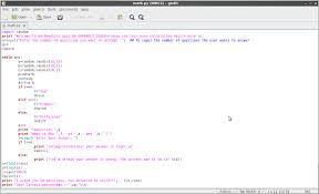 Mathceil Python 3 by Mathceil Python 3 28 Images How To Install Python On Windows