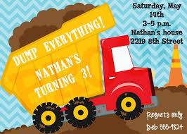 Dumptruck Construction Invitation Dumptruck Birthday Party Cstruction Birthday Party Decorations Dump Truck Boys Fearsome Allenjoy Background For Birthday Otograph Banner Stay At Homeista Invitation Wording For Best Boy Diggers Donuts Cake Ideas Supplies Janet Flickr 20 Luxury Birthdays Wishes B82 Youtube Themed Elis Bob The Builder 2nd