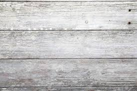 Abstract Background Of Rustic Wood Grain