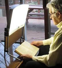 Uv B Lamp For Vitamin D Uk by Seasonal Affective Disorder Wikipedia