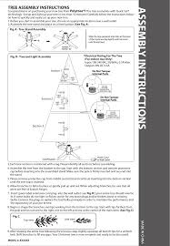 Polytree Christmas Trees Instructions by Cw002 Christmas Tree Lighting User Manual Protel Schematic