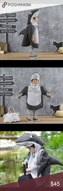 Best 25+ Pottery Barn Discount Ideas On Pinterest | Register Mat ... The 25 Best Pottery Barn Discount Ideas On Pinterest Register Best Kids Shark Costume Cool Face Diy Snoopy Costume Barn Toddler Bear Baby Lion Halloween Puppy Style Mr And Mrs Powell Mandy Odle Nursery Clothing Shoes Accsories Costumes Reactment Theater Unique Dino Dinosaur Mat Busy Philipps Joanna Garcia Swisher Celebrate Monique Lhuillier