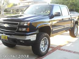 2006 Chevrolet Silverado 3500 - VIN: 1GCJK39DX6E253909 ... 6in Suspension Lift Kit For 9906 Chevy Gmc 4wd 1500 Pickup 2006 Chevrolet Silverado Work Truck Sale In Tucson Az Kodiak 4500 Streetlegal Monster Photo Image Dale Enhardt Jr Big Red Pictures 2011 Colorado Reviews And Rating Motor Trend Ss 2014 Truckin Thrdown Competitors 2500hd With Alc Cversion Ls1tech Lt Extended Cab 4x4 Sport Ls Regular Black 187228 Moss_rst Specs Photos Expressway Buick Mount Vernon In Owensboro
