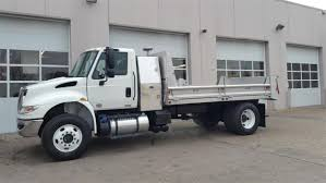 Dump Truck For Sale In Minnesota Ford Dump Trucks For Sale Dump Trucks For Sale Used Heavy Duty Trucks Kenworth W900 Dump China Light Truck Small Cargo Sale Photos Er Equipment Vacuum And More Suzuki Mini Price Lovely Fresh Tip 7th Articulated Stock For Equipmenttradercom 1955 Antique Ford F700 Youtube Truck Wikipedia Dodge 2016 Also Mack In Houston As Well Sinotruk 8x4 12 Wheels Howo A7