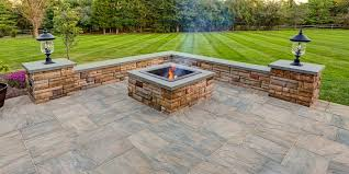 16x16 Patio Pavers Weight by Pavers Brick Pavers Ep Henry Hardscaping Patio Pavers Patio
