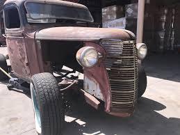 EBay: 1937 GMC Truck GMC RATROD HOTROD 1937 Chevy Chevrolet GMC ...