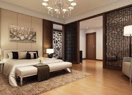 Style Bedroom Designs With Worthy Best Ideas About Hotel