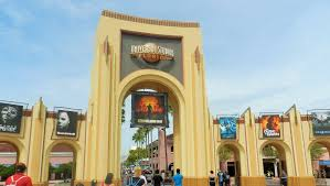 Halloween Attractions In Nj 2014 by Halloween Archives Themeparkhipster