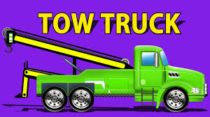 Tow Truck For Kids - Artcommission.me Monster Trucks For Children Youtube Learn Colors With Ebcs 23932d70e3 100 Truck Videos Kids Youtube Fun Dinosaur Family Christmas Meet Mommy Dinosaur Toys Word Crusher Part 2 Purple Songs In Kraz 255b V8 Awesome Tuning Youtubewufr1bwrmwu Watch These Soothing Hot Wheels Restoration The Drive Video Backhoe Lightning Mcqueen And Dinoco Big For Pulling Usa Tractor Game Scelzi Publishes New Company Overview