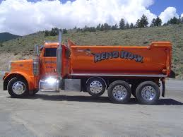 Reno Rock Services Page Regarding Captivating 10 Wheel Dump Truck ... Trucking Nthshore Dump Truck Services Llc Rental Slidell Milwaukee Wi Hauling Excavating Concrete Tremmel Flash Smith Postingan Facebook Tapio Cstruction The Trucking Company Inc Equipment Master Driveway Resurfacing Commercial Reno Rock Page Curtis Backhoe Service Septic 21130 Union