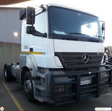 ATN Prestige Used™ > Used 2007 Mercedes-Benz AXOR 1835LS/36 4X2 ... Mechanics Trucks Carco Industries Assitport Used 2007 Nissan Ud 290 Kt 4x2 Standard Truck Tractor Daf Far Xf 460 Ssc Bts Pcc Fertig Fgebaut Bas Highway Products Chevy Silverado 1500 2500 Hd 3500 2010 1912 Commercial Company For Sale 2075218 Hemmings Motor News Ford Science Of Ranger Uses Nonstandard Tyres In Challenge 1997 Overview Cargurus General Motors 333192 Lvadosierra Bedrug Bed Mat 66 Trucklite The New Cascadia Truckerplanet Franklin Rentals A Range Trucks