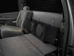 Chevrolet Silverado/GMC Sierra Crew Cab Trucks '99-'06 - JL Audio Sound System Genset Home Facebook Welcome To Truck N Car Concepts Ford F250 With Custom Made Canopy5x Mags20k Sound System Junk Mail Who Would You Trust Install A In Your Brand New 2017 Honda Ridgeline Debuts Induryfirst Inbed Audio Android 60 Marshmallow 7 Hd Digital Touch Screen Stereo For Hire Bloemfontein Sandstone Sleeper Estate Our Installation Bays Fit The Biggest Vehicles Installi Flickr Pics Of Systems Dodge Dakota Forum Custom Forums Sonic Booms Putting 8 Best Systems Test Extreme Inside Pickup Truck Stock Photo 4955458 Alamy Becky Brady On Twitter Cottontransport Its 6th Year Supplying