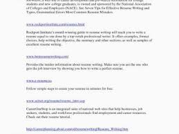 My Perfect Resume Customer Service Inspirational How To Write Resumes Lovely Writing Examples Luxury College