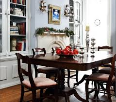 Decorations For Dining Room Table by Design Ideas Dining Room Home Design Ideas How To Decorate A