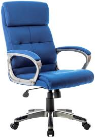 Waiting Room Office Chair Heavy Duty Teal Fabric Reception ...