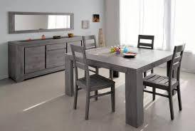 table de cuisine chez conforama table et chaises de cuisine chez conforama cgrio