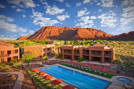 100 Hotels In Page Utah 6 With Fabulous Girlfriends Getaway Packages