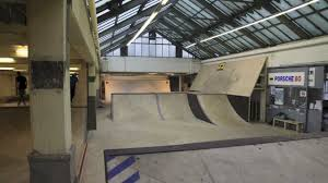 Backyard-skatepark-karlsruhe-_7597_1280_720.jpeg (1280×720 ... Triyaecom Backyard Gazebo Ideas Various Design Inspiration Page 53 Of 58 2018 Alex Road Skatepark California Skateparks Trench La Trinchera Skatehome Friends Skatepark Ca S Backyards Beautiful Concrete For Images Pictures Koi Pond Waterfall Sliding Hill Skate Park New Prague Minnesota The Warming House And My Backyard Fence Outdoor Fniture Design And Best Fire Pit Designs Just Finished A Private Skate Park In Texas Perfect Swift Cantrell
