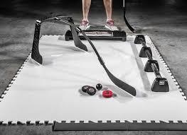 dryland flooring tiles hs products hockeyshot zyouhoukan