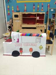 Preschool Dramatic Play, Ice Cream Truck | My Classroom | Pinterest ... Mister Stock Photos Images Alamy Ice Cream Truck Song Free Ringtone Downloads Youtube 1 With Creepy Hello Song Music Recall That We Have Unpleasant News For You Robbing The Vegan 36 Summer Pinterest Food Truck Icecream And Truckin Twink The Toy Piano Band In New York Ice Cream Jingle Jangles Nerves Festival