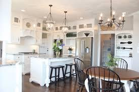 Kitchen Lantern Lights Home Decor Ceiling Mounted Vanity Light